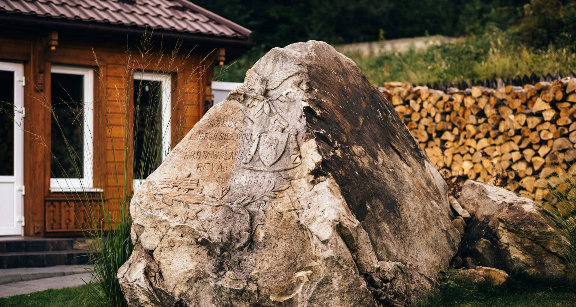 Крпаты-Буковина